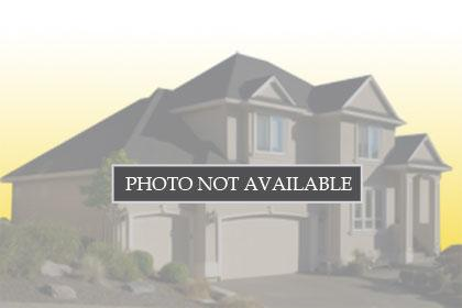 5 Rockridge Rd , 72505031, Wellesley, Single-Family Home,  for sale, Megan LeBlanc, Pinnacle Residential Properties